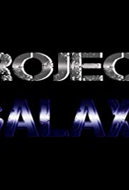 Project: Galaxy Poster