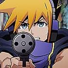 Subarashiki Kono Sekai the Animation (2021)