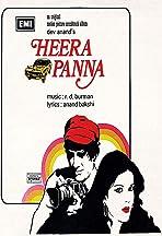 Heera Panna