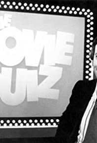 Primary photo for The Movie Quiz