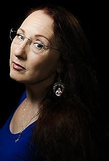 Sara Seidman Vance Picture