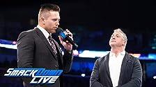 WWE Elimination Chamber 2019 Fallout