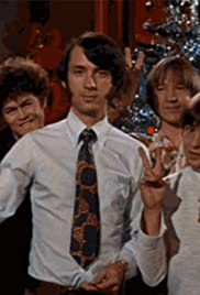 Monkees Christmas Party.The Monkees The Christmas Show Tv Episode 1967 Imdb