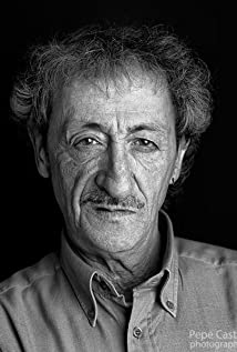 Eduardo Gómez Picture