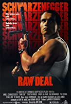 Primary image for Raw Deal