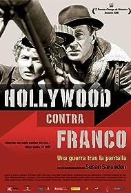 Hollywood contra Franco (2008)