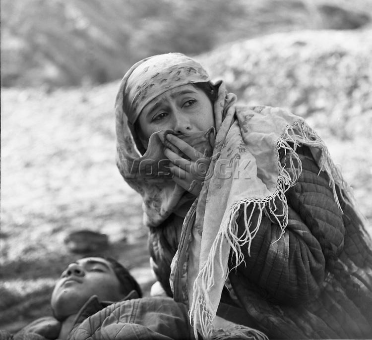 Bol lyubvi ((1989))