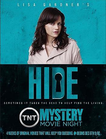 Hide (2011) 1080p