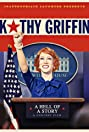 Kathy Griffin: A Hell of a Story (2019) Poster