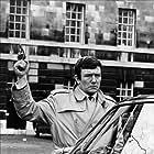Albert Finney in Gumshoe (1971)