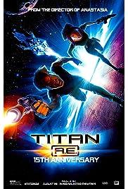 ##SITE## DOWNLOAD Titan A.E. (2000) ONLINE PUTLOCKER FREE
