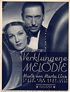 Sites to download good quality movies Verklungene Melodie [2160p]