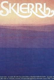 Skierri, vaivaiskoivujen maa Poster