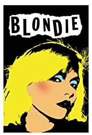 Blondie: One Way or Another Poster