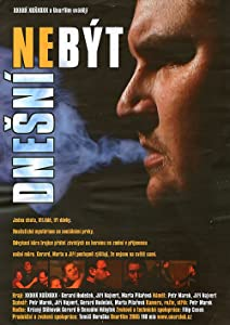 Watch free movie tv series Nebyt dnesni Czech Republic [720x594]