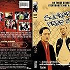 Sucker Free City (2004)