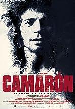 Camarón: Flamenco y revolución