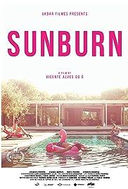 Sunburn (2018) Golpe de Sol 1080p