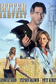 Primary photo for Bitter Harvest
