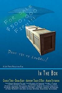 Film 2 ansehen In the Box [UHD] [420p] [480x360]