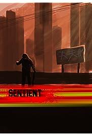 SENTIENT: VOL1