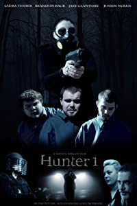 Hunter 1 torrent