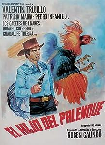Watch now movies El hijo del palenque by [1280x768]