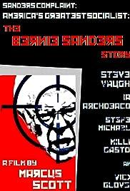 ##SITE## DOWNLOAD Sanders Complaint: America's Greatest Socialist: The Bernie Sanders Story (2020) ONLINE PUTLOCKER FREE