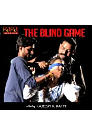 The Blind Game