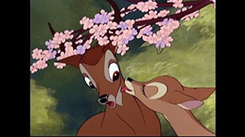 Bambi: Diamond Edition