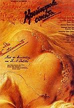 Kreytserova sonata