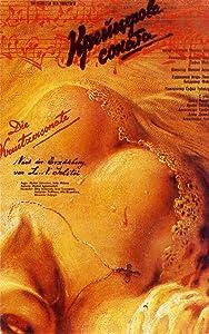 imovie download pc Kreytserova sonata by Alla Surikova [1280x1024]