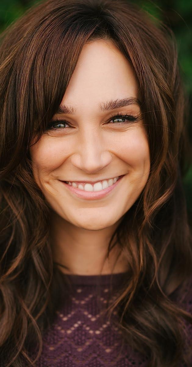 Nicole da Silva - IMDb