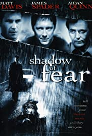 Shadow of Fear (2004) 1080p