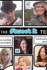 #TweetIt Poster