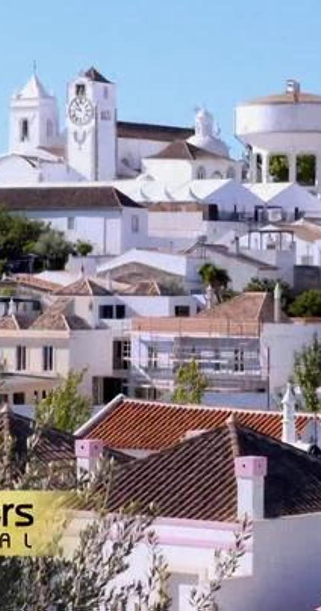 house hunters international portugal