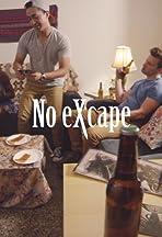 No eXcape