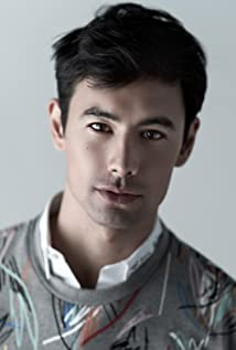 George Young Picture