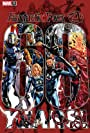 'Fantastic Four #35 (Legacy #680)' Review