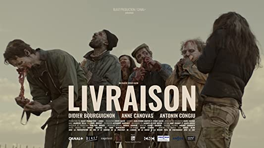 Livraison full movie in hindi free download hd 720p