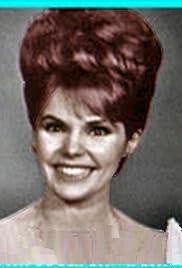 Teresa Brewer, Jackie Mason, The Willis Sisters Poster