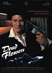 Watch english movie fantastic 4 Dead Flowers [hddvd]