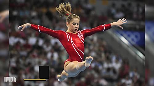 """10 Athletes Who Won """"Dancing With the Stars"""""""