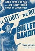 Bullets for Bandits