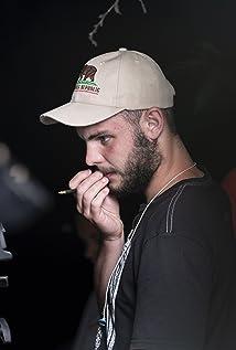 Luca Ferrara Picture