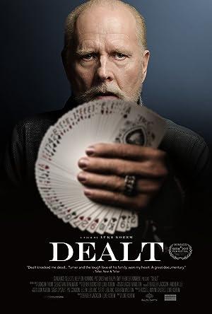 Movie Dealt (2017)