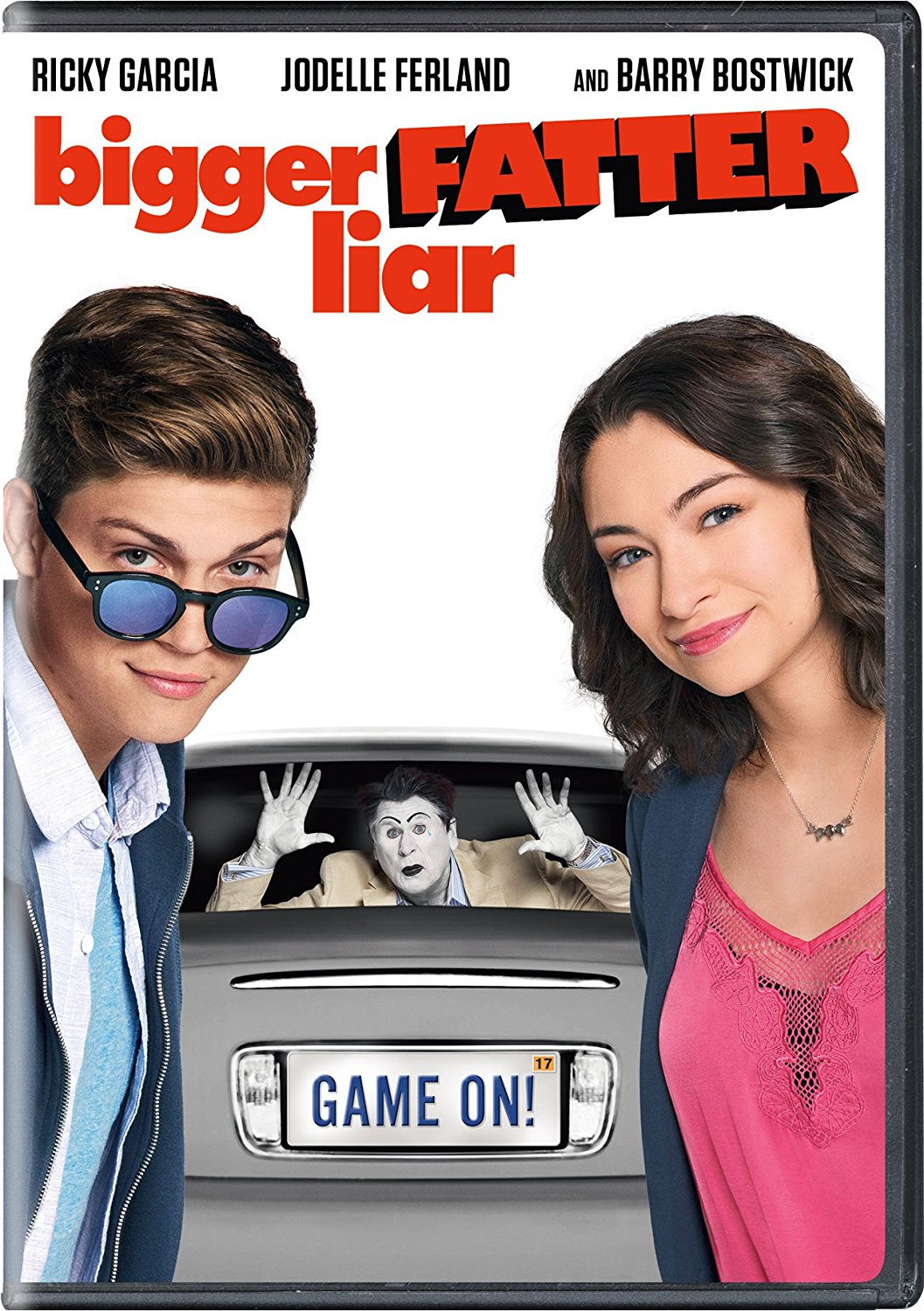 liar liar full movie online download