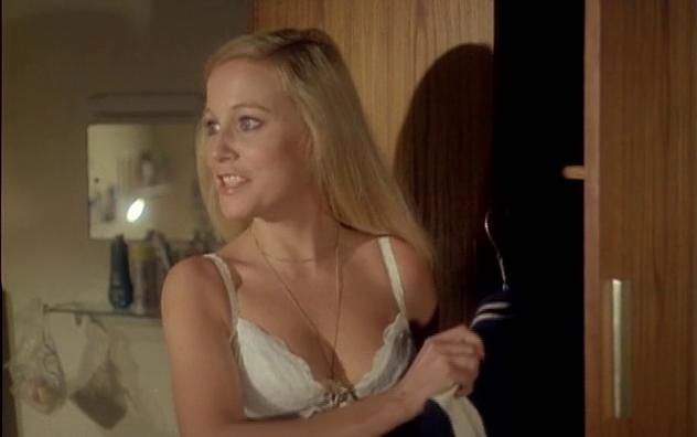 Felicity Devonshire Actor