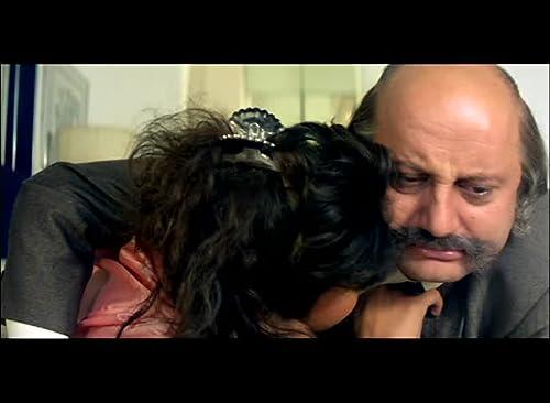Dil Hai Ki Manta Nahin (1991) Trailer