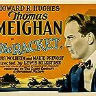 Thomas Meighan in The Racket (1928)